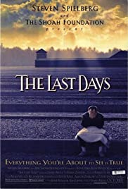 Watch Free The Last Days (1998)