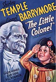 Watch Free The Little Colonel (1935)