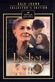 Watch Free The Locket (2002)