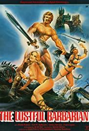 Watch Free The Long Swift Sword of Siegfried (1971)