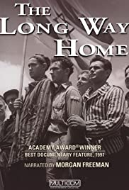 Watch Free The Long Way Home (1997)