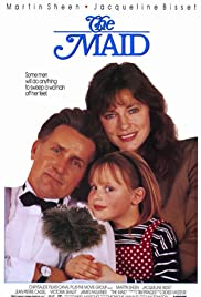 Watch Free The Maid (1990)