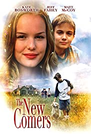 Watch Full Movie :The Newcomers (2000)