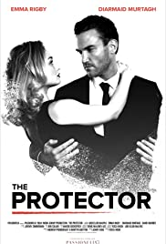 Watch Free The Protector (2019)