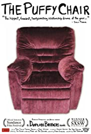 Watch Free The Puffy Chair (2005)