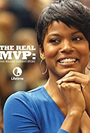 Watch Free The Real MVP: The Wanda Durant Story (2016)