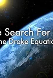 Watch Free The Search for Life: The Drake Equation (2010)