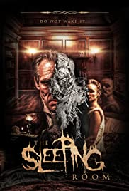 Watch Free The Sleeping Room (2014)