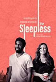 Watch Free The Sleepless (2020)