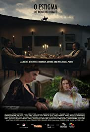 Watch Free The Stigma (2018)