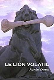 Watch Free The Vanishing Lion (2003)