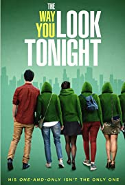Watch Free The Way You Look Tonight (2019)