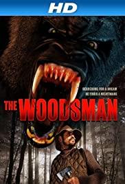 Watch Free The Woodsman (2012)