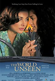 Watch Free The World Unseen (2007)