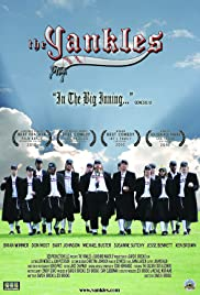 Watch Free The Yankles (2009)