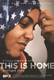 Watch Free This Is Home: A Refugee Story (2018)