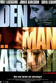 Watch Free Den man älskar (2007)