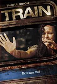 Watch Free Train (2008)