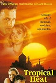 Watch Free Tropical Heat (1993)