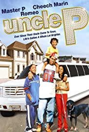 Watch Free Uncle P (2007)