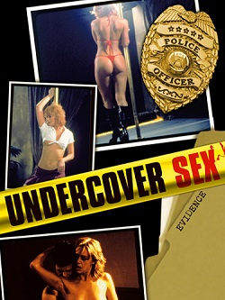 Watch Free Undercover Sex (2003)