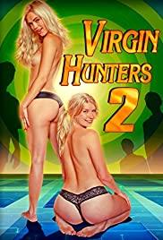 Watch Free Virgin Hunters 2 (2016)