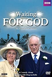 Watch Free Waiting for God (19901994)
