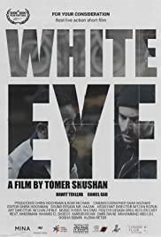 Watch Free White Eye (2019)