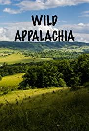 Watch Free Wild Appalachia (2013)