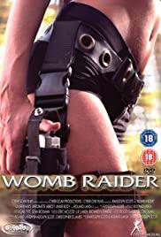 Watch Free Womb Raider (2003)
