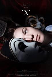 Watch Free X (2019)