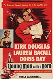 Watch Free Young Man with a Horn (1950)