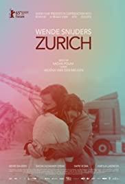 Watch Free Zurich (2015)