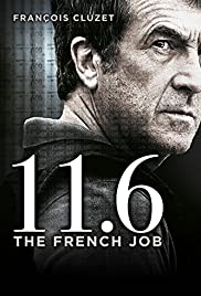 Watch Free 11.6 (2013)
