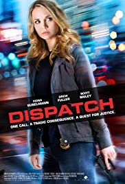 Watch Free 911 Nightmare (2016)