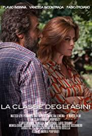 Watch Free La classe degli asini (2016)