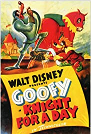 Watch Free A Knight for a Day (1946)