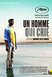 Watch Free A Screaming Man (2010)