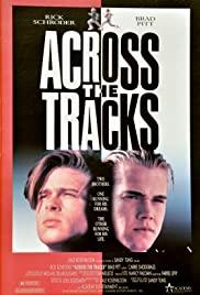 Watch Free Across the Tracks (1990)
