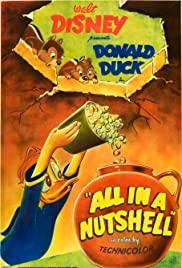 Watch Free All in a Nutshell (1949)