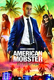 Watch Free American Mobster: Retribution (2021)