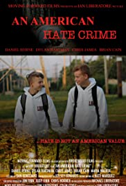 Watch Free An American Hate Crime (2018)
