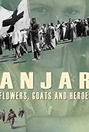 Watch Full Movie :Anjar: Flowers, Goats and Heroes (2009)