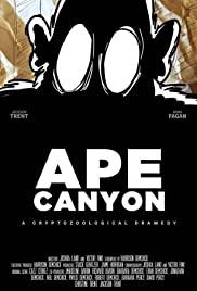 Watch Free Ape Canyon (2019)
