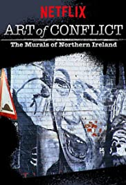 Watch Free Art of Conflict (2012)