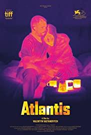 Watch Free Atlantis (2019)