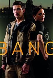 Watch Free Bang (2017 )