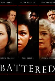 Watch Free Battered (1978)