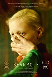Watch Free Beanpole (2019)