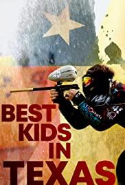 Watch Free Best Kids in Texas (2017)